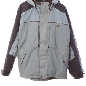 H2O jakke Str L Stand: næsten som ny 249 kr.