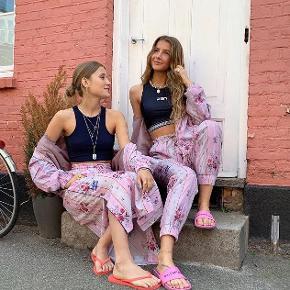 HAN Kjøbenhavn nederdel