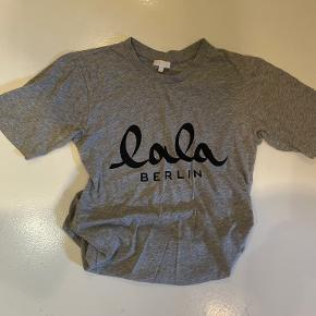 Lala Berlin t-shirt