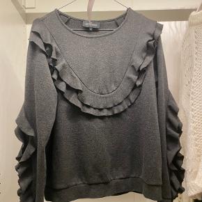 Little Remix sweater