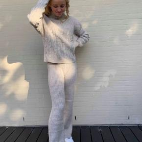 Design by Si øvrigt tøj til kvinder