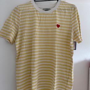 Frankment t-shirt
