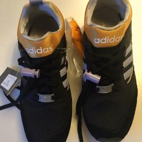 adidas zx flux originals bb 5403