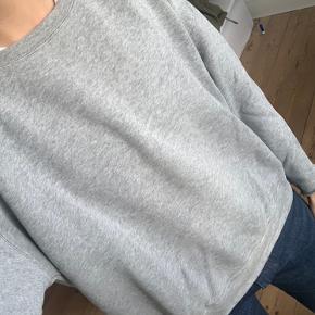 Filippa K bluse