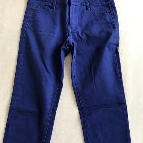 Part Two jeans