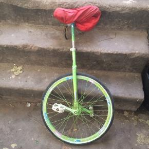 Free to a loving home. Has a flat tyre but easily fixed.  Please check out the items I have for sale