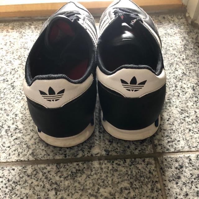 adidas VL Court 2.0 Shoes | adidas Indonesia