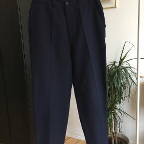 Retro bukser