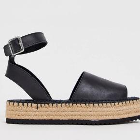 ASOS sandaler