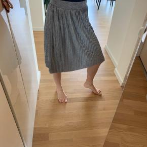 Soaked in Luxury nederdel