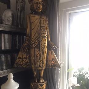 Smuk Buddha ca 95 cm