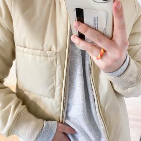 Arket Jacket