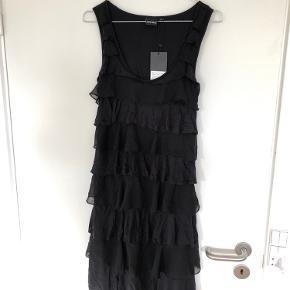 Appeal kjole