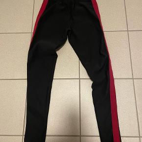 Neo Noir legging