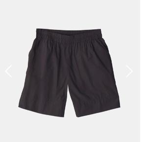 Style: Shorts Long.  Nye, stadig med prismærke.