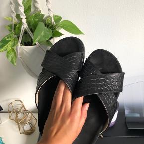 Magasin sandaler