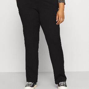 Vero Moda Curve bukser