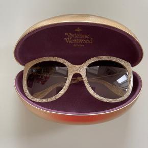 Vivienne Westwood Solbriller