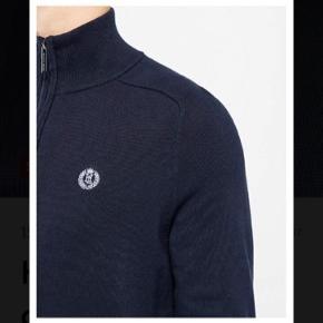 Utrolig lækker trøje.  Str. M (Fitter M) Brugt 3-5 gange, og fremstår næsten som ny.
