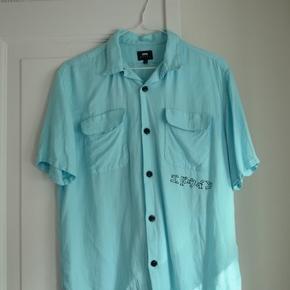 Edwin skjorte