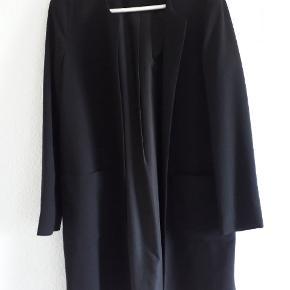 Fin blazer/forårs jakke fra h&m 🌸