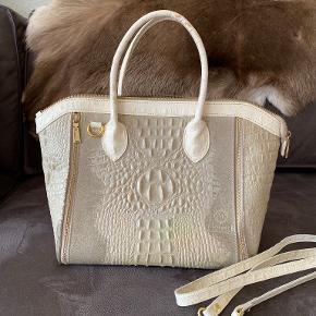 Moretti håndtaske