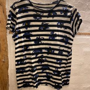 Fin tshirt