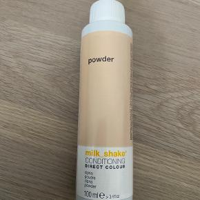 Milk_shake hårprodukt