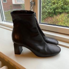 BY FAR støvler