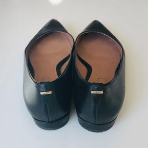 HUGO BOSS andre sko & støvler