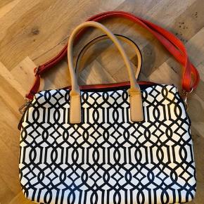 Taske fantastisk køb, salg og brugt lige her   Se mere her side