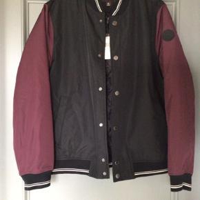 Michael Kors jakke