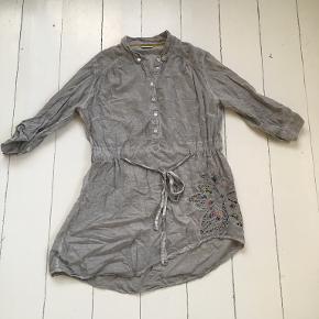 Greenhouse skjorte