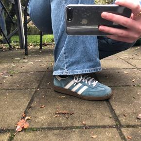 Sælger mine Adidas special sneakers da de er blevet for små til mig, byd🍡🌸🌸 Passer en 39-40