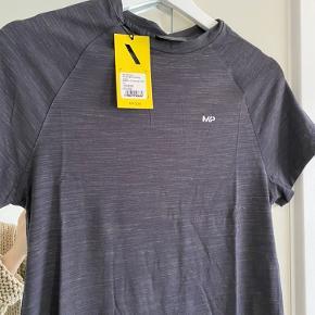 Myprotein t-shirt
