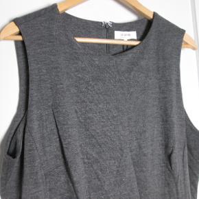 Zalando Essentials Anden kjole & nederdel