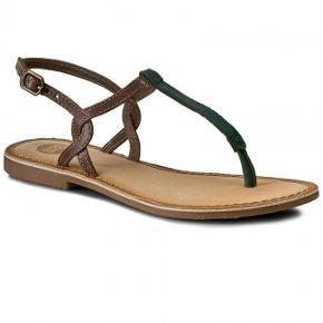 Gioseppo sandaler