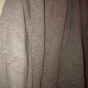 Hummel hættetrøje