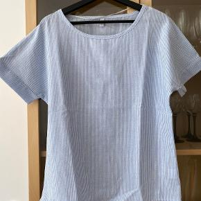 Tippy t-shirt