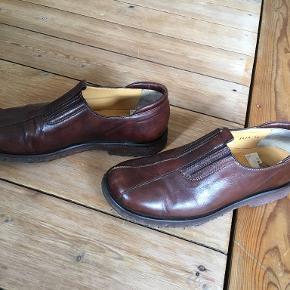 Angulus sko & støvler