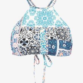 Seafolly badetøj & beachwear
