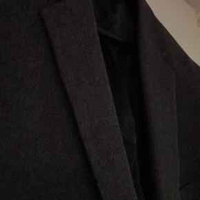Nordal andet jakkesæt