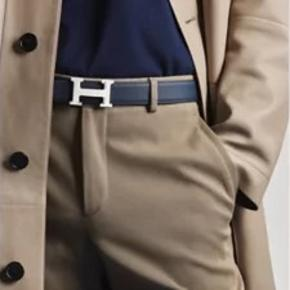 Hermès bælte