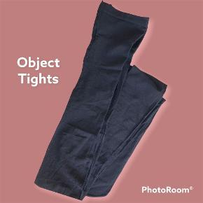 Object strømper & tights