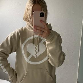 Hoddie fra Common culture x Urban outfitters