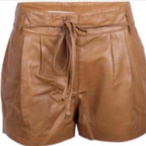 Bruuns Bazaar Shorts