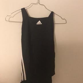 Adidas badetøj