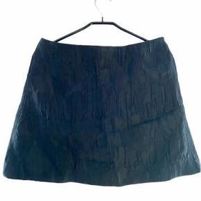 COS nederdel
