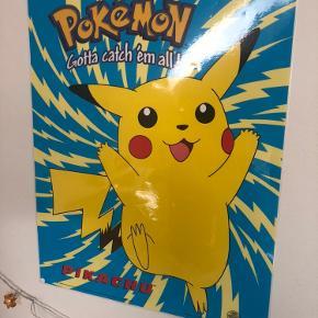 Pokemon Børn & tweens