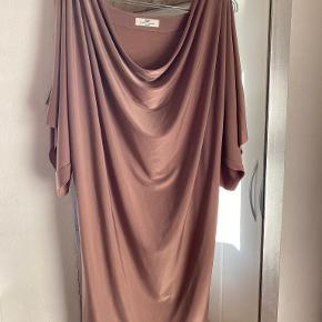 DAY ET kjole